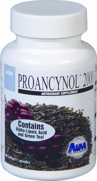 Proancynol_2000