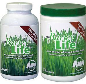 barleylife-powder-caplsules