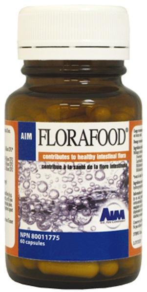 florafood