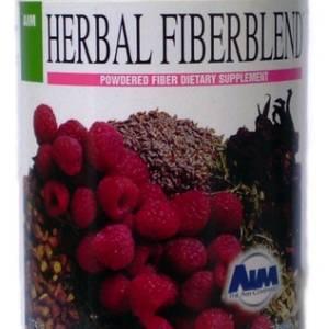 herbal-fiber-blend