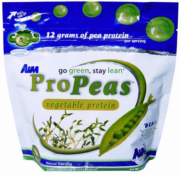 propeas